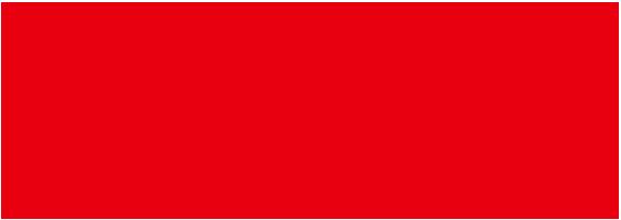 Förderverein Feuerwehr Bohnsdorf e.V. Logo
